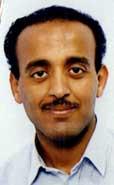 Ramzi bin al-Shibh.