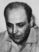 Abu Ndal circa 1982.
