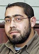 Osama Awadallah.