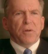 John Brennan.