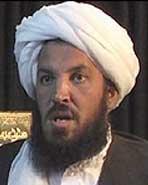Abu Laith al-Libi.