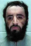 Abu Faraj al-Libbi.