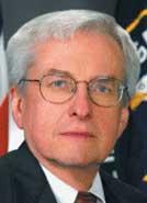 John Kringen.