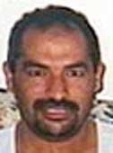 Mohamed Zeki Mahjoub.