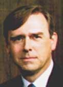 Kevin Scheid.
