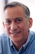 Walter Isaacson.