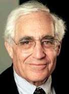 Walter Pincus.