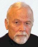 William Cowan.