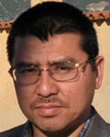 Abu Bakker Qassim.