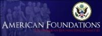 AFC logo.
