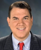 Alan Grayson.
