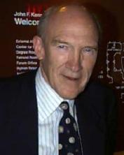 Alan Simpson.