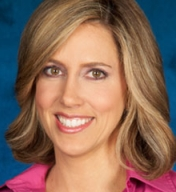 Alisyn Camerota.