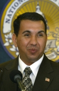 Mohammed Odeh al-Rehaief.