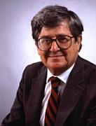 A.M. Rosenthal.