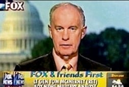 Thomas McInerney.