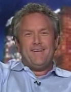 Andrew Breitbart.
