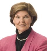 Ann Compton.