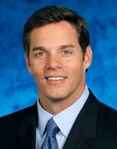 Bill Hemmer.
