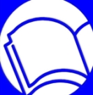 The Bible Nation Society logo.