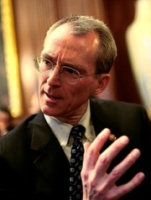 Bob Inglis.