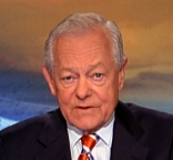 Bob Schieffer.
