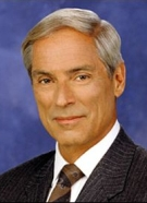 Bob Simon.