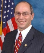 Charles Boustany.