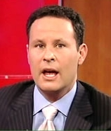 Brian Kilmeade.