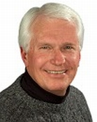 Bryan Fischer.