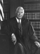 Warren Burger.