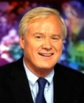 Chris Matthews.