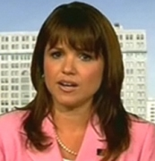 Christine O&#8217;Donnell.