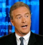 Chris Van Hollen, in an undated appearance on Fox News.