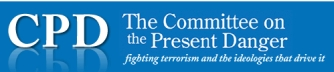 CPD logo.