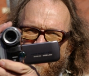 Craig Cobb.