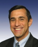 Darrell Issa.