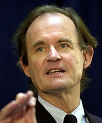 David Boies.