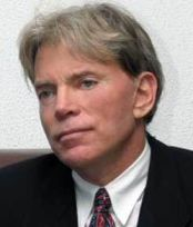David Duke.