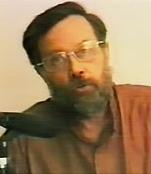 David Jacobsen.
