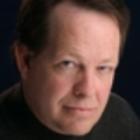 David Neiwert.