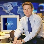 David Westin.
