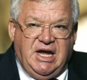 Dennis Hastert.