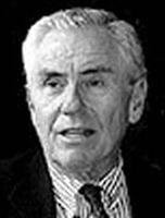 Donald Gregg.
