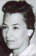 Dorothy Hunt.