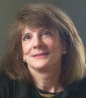 Dr. Elizabeth Loftus.