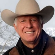 Foster Friess.