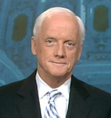 Frank Keating.