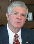Gordon Cucullu.