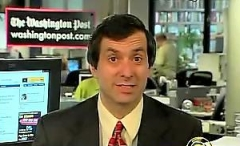 Howard Kurtz.
